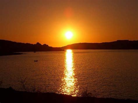 wann ist heute der sonnenuntergang malta sonnenuntergang sonnenaufgang sonnenuntergang