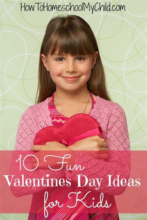 5 Delish And Ideas For Valentines Day by 10 Valentines Day Ideas For