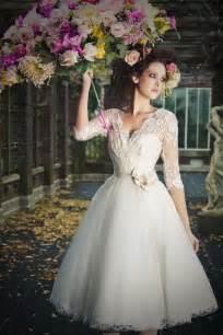tea length wedding dresses uk wedding dress trends for 2014 2015 vponsale wedding custom dresses