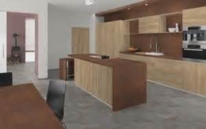 küchenfronten erneuern preise k 252 chen t 252 ren austauschen dockarm