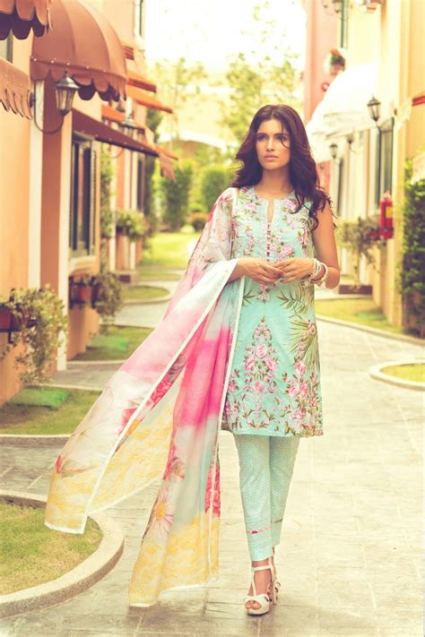 simple clothing id 25 25 best ideas about shalwar kameez on salwar