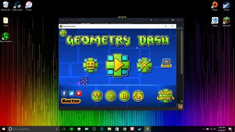 download youtube hack geometry dash hack 2 1 hack tool download youtube