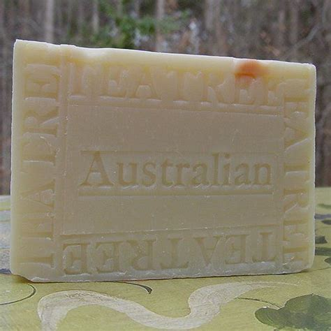 Handmade Soap Australia - 1000 images about handmade soap tea tree on