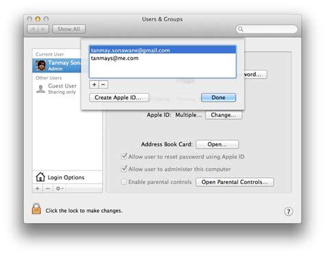 apple reset password iphone apple reset password