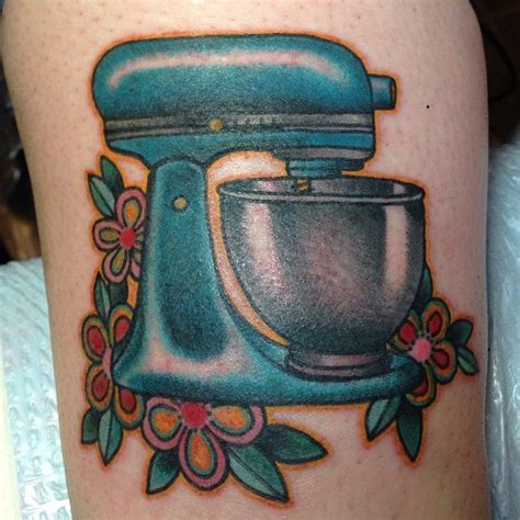 kitchens ink tattoo 17 best images about ink on tiny