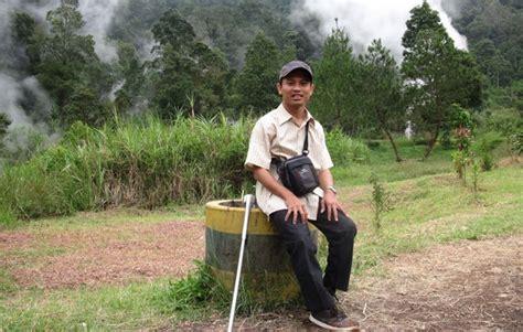 Ac Duduk Di Alaska Makassar perdik galang dukungan untuk cak fu duduk di komnas ham