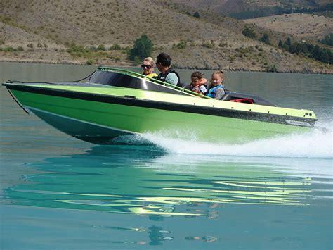 jet boat base rapid runner high performance jetboats jet boat base