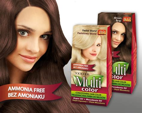 best hair dye without ammonia ammonia free hair colour multicolor of 22 perfect hair