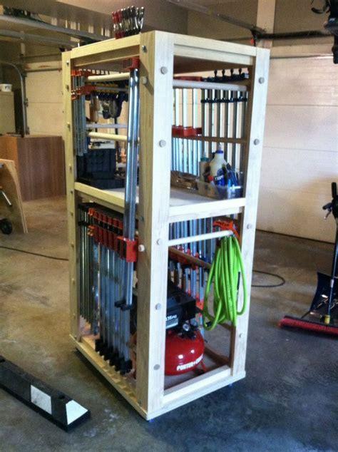 pin  kvo  projects     garage