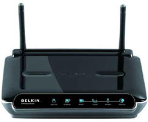 resetting wifi extender belkin how to reset a belkin range extender techwalla com