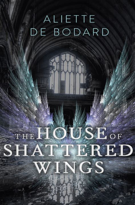house of wings cover artworks nominated for the ravenheart award in 2016 that thorn guy