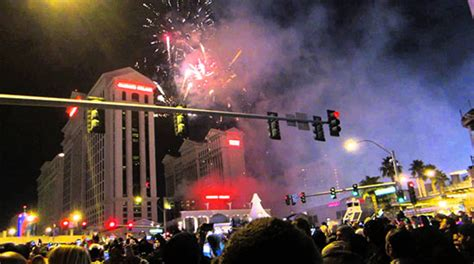 new year vegas 2016 new years in las vegas what you need to city