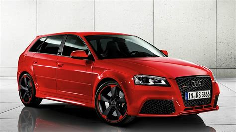 audi rs sportback pa pictures information