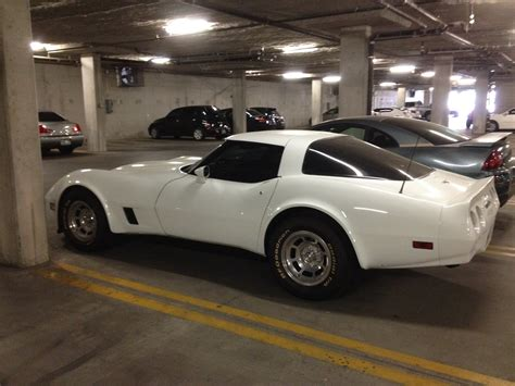 c2 corvette for sale by owner for sale by owner c2 corvette html autos post