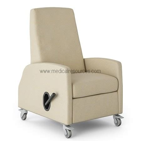 where are la z boy recliners manufactured where are la z boy recliners manufactured 28 images la