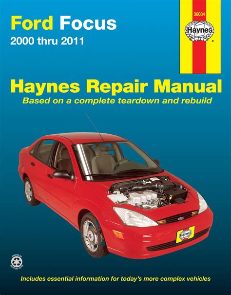 best auto repair manual 2007 ford focus electronic throttle control ford focus zx engine diagram auto repair guide images ford auto parts catalog and diagram