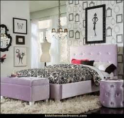 fashioned bedroom ideas 40 beautiful bedroom designs for