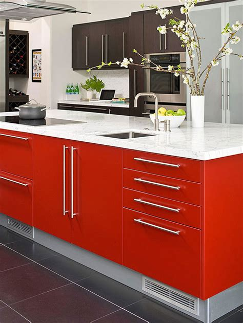 colorful kitchen islands colorful kitchen islands engine
