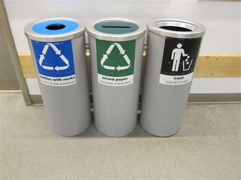 perfect ikea recycle bins homesfeed ikea recycling bin more than just waste sorting homesfeed