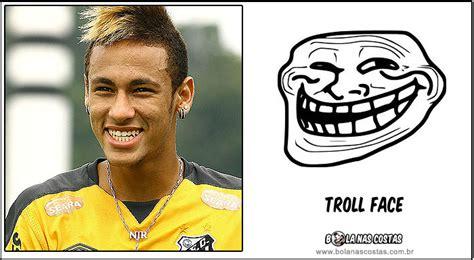 Neymar Memes - neymar memes