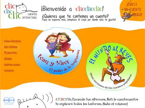 hadas de la lectura cuentos infantiles en la leyendo leyendo disfruto y aprendo