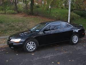 Used Cars For Sale By Owner Jamaica Cars For Sale By Owner In Jamaica Ny
