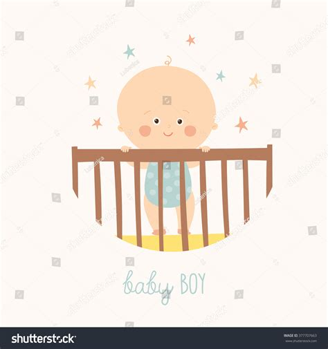 Crib Biting Solutions by Baby Biting Crib 28 Images Crib Rail Cover Easy Idea With No Sewing Required Cribs
