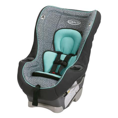 kmart convertible car seats graco my ride 65 convertible car seat sully baby
