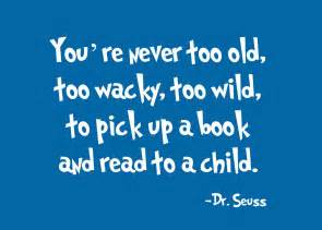 Dr Suess Quote On Love by Reading Quotes Dr Seuss Images Amp Pictures Becuo