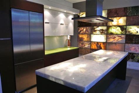 Granite Countertops Philadelphia Pa quartz kitchen countertops philadelphia granite