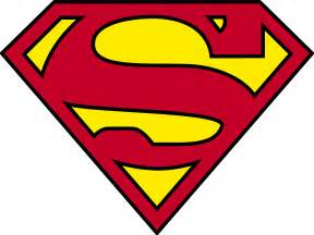 superman logo png transparent images png all
