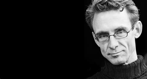 Chuck Palahniuk Essays by New Craft Essay From Chuck Palahniuk Consider This Coping Litreactor