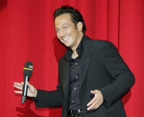 heather mcdonald returns to san diego comedy stage weekend picks rosemont hosts italian singer andrea bocelli