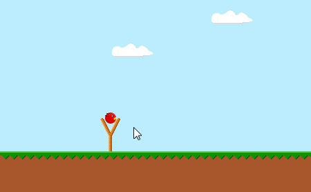 unity tutorial angry birds noobtuts unity 2d angry birds tutorial