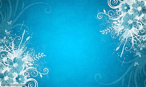 sfondi desktop fiori e farfalle scaricare gli sfondi sfondo farfalle fiori sfondi