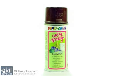 chocolate paint india buy colorspray chocolate in india skillsupplies