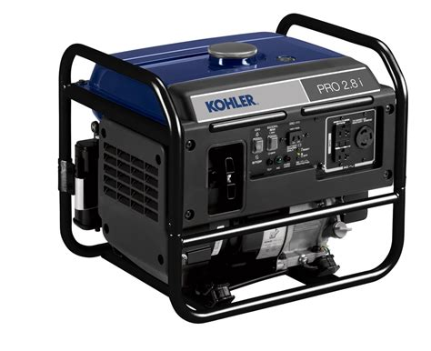 portable generators whole house generators by tropical