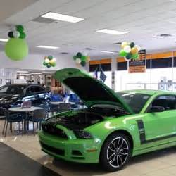 autonation ford petersburg autonation ford st petersburg yelp