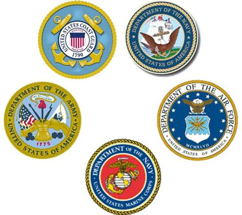 military branch logos vfw emblem clip art donate to vfw district2 history of