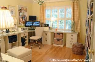 home office layout how to design an office with pottery barn bedford furniture and a laser all in one printer for