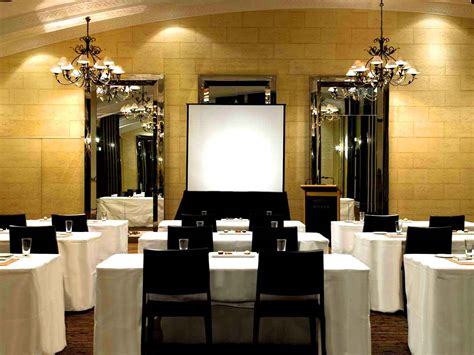 wedding function room hire melbourne royce hotel conference venue city secrets