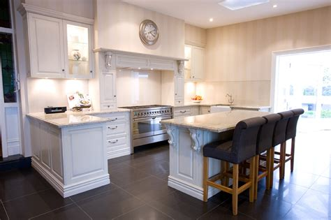 modern provincial kitchens total kitchen solutions building renovating installed