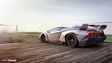 Sports Cars Wallpapers Lamborghini Lamborghini Veneno Sports Car Wallpapers Hd Wallpapers