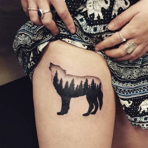 gorgeous wings tattoo ideas best tattoo 2016 2016 s 80 most beautiful tattoo designs for women