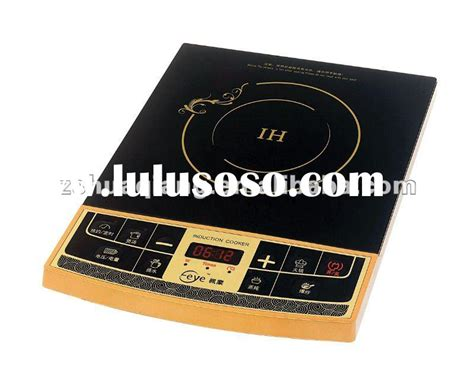 induction hob discoloured induction hob discoloured 28 images megatronics fasar induction cook top glass cooker small