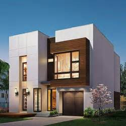 Modern Style Floor Ls by 253 Best Modern House Design Images On