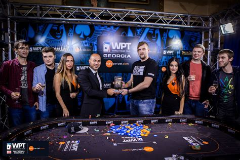 europe bet room valentin smilenko wins europe bet wpt national 57 180 world tour