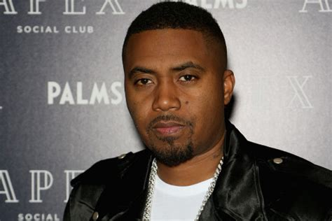 nas first album nas launches kanye produced new album nasir