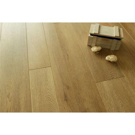 laminae mm sqm boyer oak laminate flooring bunnings warehouse