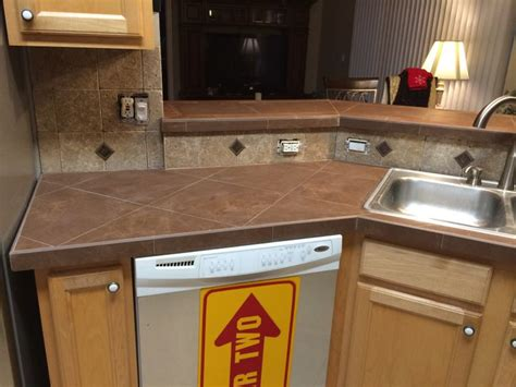Refinishing Formica Kitchen Cabinets Pin By Redqueen247 On Kitchen Ideas